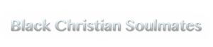 blackchristiansoulmates.com